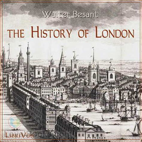the history of the history of by walter besant free at loyal books