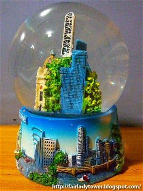 snow globe melbourne 220 best images about el mundo en una esfera on