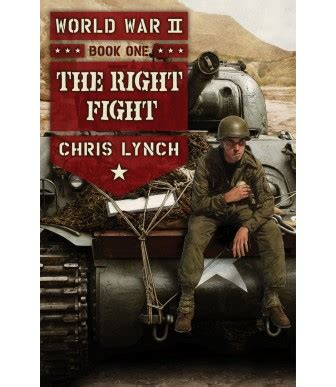 world war 2 picture books world war ii book 1 the right fight scholastic library