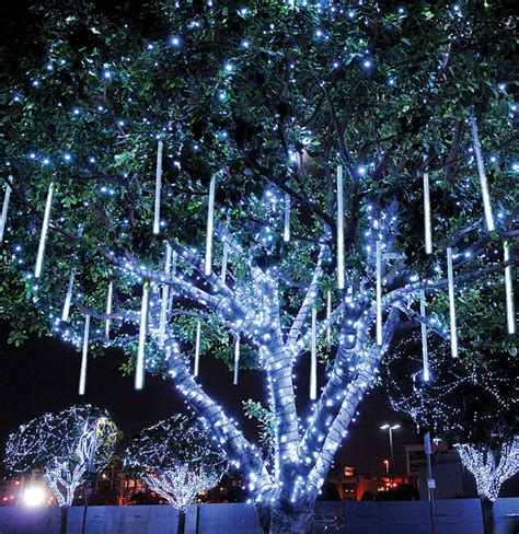 unique tree lights outdoor lighting perspectives