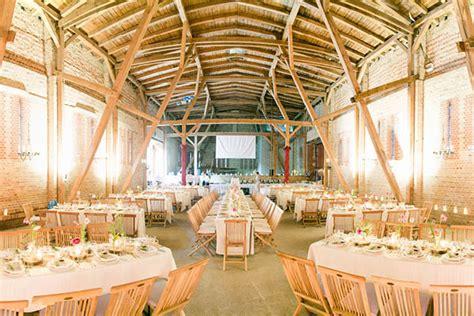 Garten Mieten Stuttgart Münster by Hochzeitslocation Heiraten In Der Scheune Fr 228 Ulein K