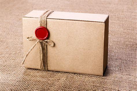 cardboard box crafts for 15 easy cardboard box crafts for