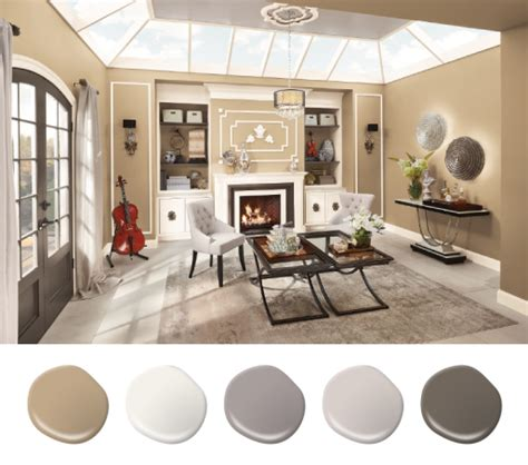 behr interior paint colors 2016 colorfully behr behr 2016 color trends brochure