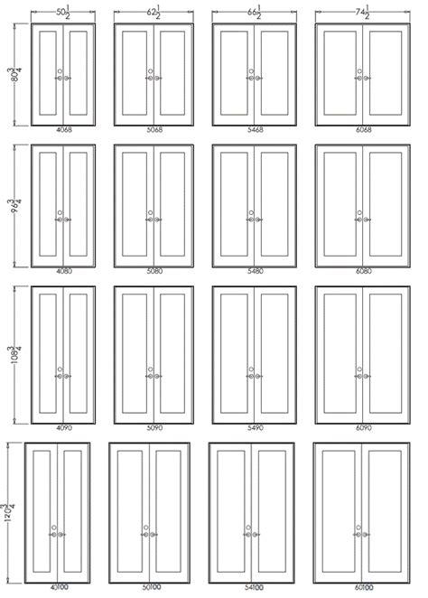 exterior door widths swing series 450 doors cgi windows cgi windows