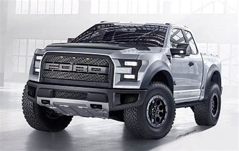 Raptor 2016 Price by 2016 Ford Raptor Shelby Specs Release Date Price