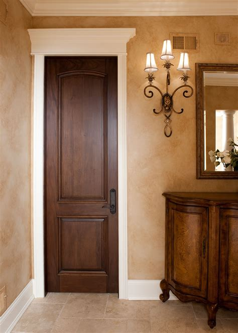 best paint for interior woodwork interior door custom single solid wood with walnut