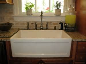 porcelain farm sinks kitchen lowe s farmhouse sinks farm sink of kitchen lowes white