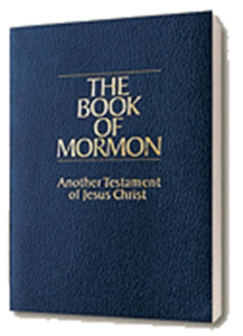 picture of book of mormon the sword of the book of mormon