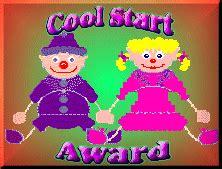 scrabble pixie pit cool start pixie awards