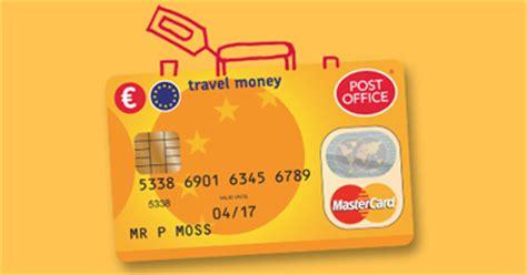 make my trip credit card woolrichvest businessservice