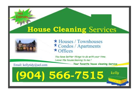 house cleaning house cleaning free pictures for business