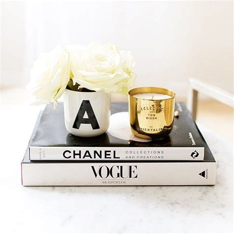 coffee table picture books 17 best ideas about chanel coffee table book on