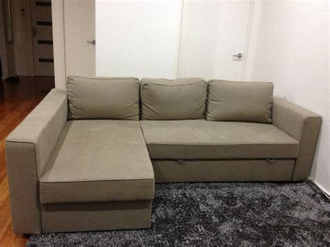 l shaped sectional sofas best sectional sofas for small spaces ideas 4 homes