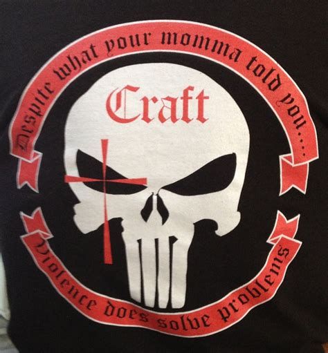 international crafts for chris kyle craft international logo operate