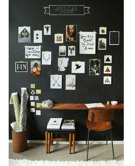 chalkboard paint magnetic chalkboard magnetic paint magnetic paint for walls