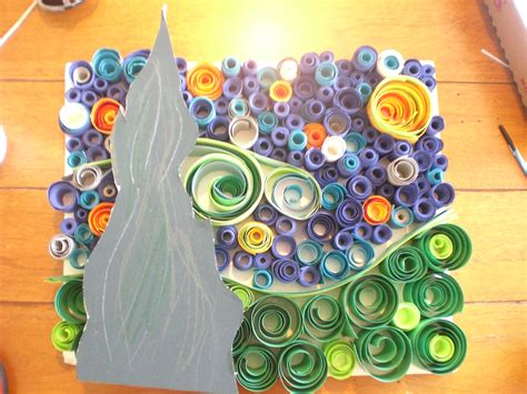 4th grade craft projects easter projects for 4th grade activities for