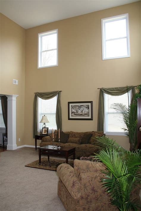 number one paint color for living room 301 moved permanently