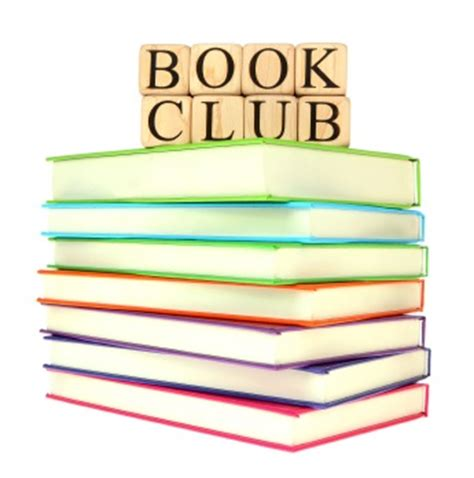 book club pictures needham ma book clubs