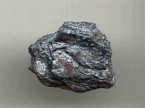 what are hematite mineral description hematite