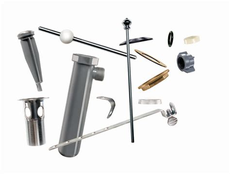 kitchen sink repair parts inspirations find the sink faucet parts you need