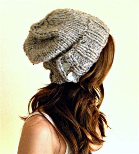 knitted beanies style sunday knitted beanie bellabox australia