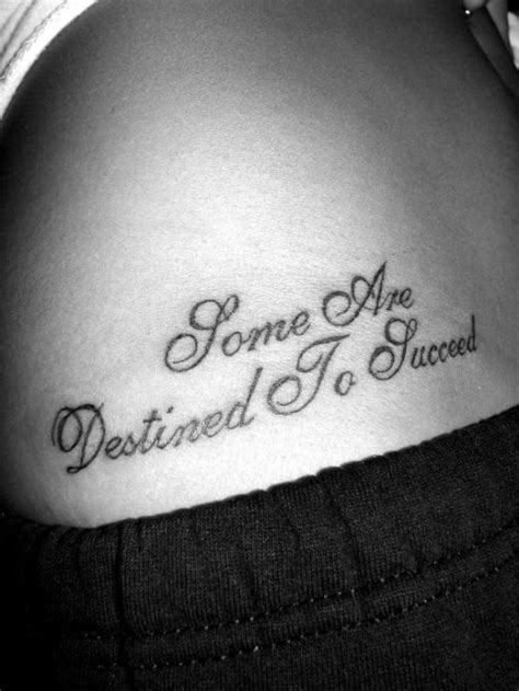 tattoo quotes photos