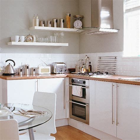 white small kitchen designs how to choose your kitchen worktops
