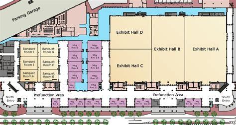 washington convention center floor plan 28 convention center floor plan washington dc
