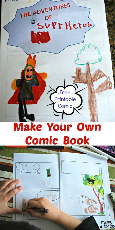 create own picture book make your own comic books search engine at search