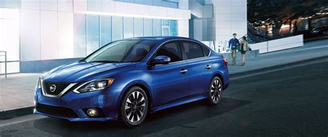 Ramsey Nissan by New Vehicle Specials Ramsey Nissan Autos Post