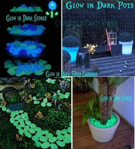 glow in the paint for outdoor use discover and save creative ideas