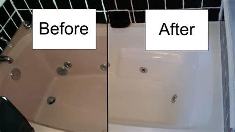 spray paint tiles bathroom spray paint for tiles in bathroom room design ideas