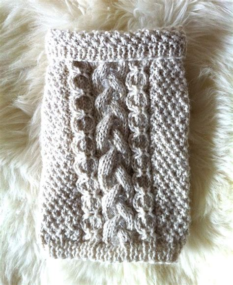 cable knit sweater for dogs cable knit sweater knitting for dogs