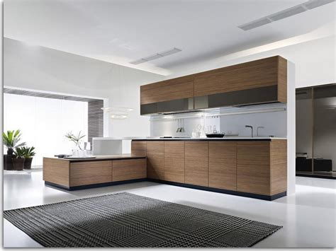 contemporary cabinets contemporary kitchen cabinets for a posh and sleek finish