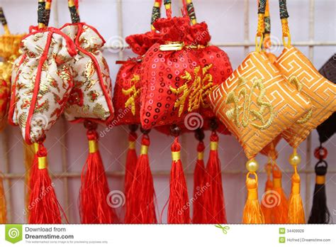 where can i buy decorations year new year decoration royalty free stock photos