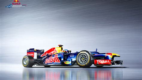 Formula 1 Car Wallpaper by 50 Formula One Cars F1 Wallpapers In Hd For Free