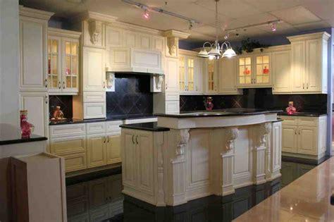 used kitchen cabinets sale floor model kitchen cabinets for sale home furniture design