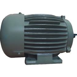 Electric Motor Distributors by Used Electric Motor Manufacturers Used Electric Motor