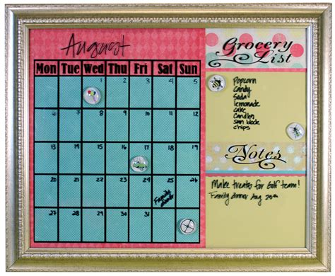 calendar craft for planner calendar pazzles craft room
