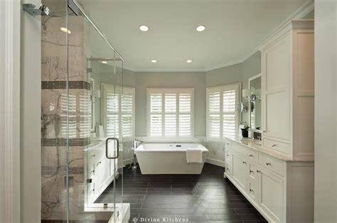 master bath shower designs master bath shower designs best free home design
