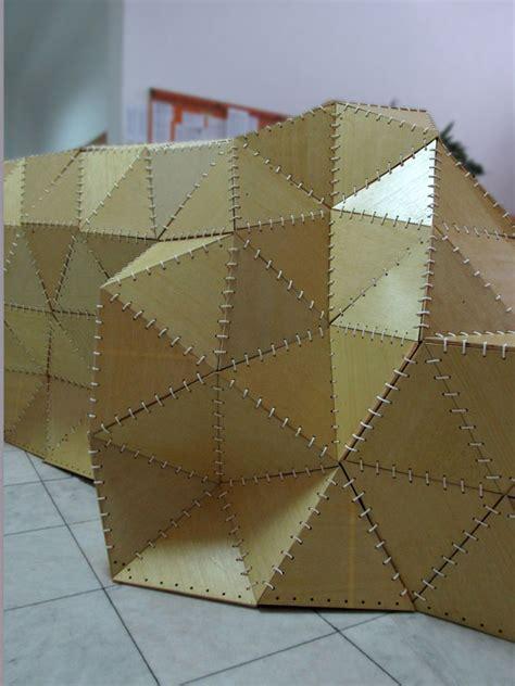 origami forum origami forum mobilijar za okupljanje
