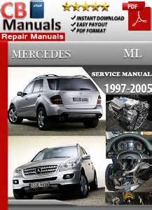 online car repair manuals free 1997 mercedes benz service manual auto repair manual online 1997 mercedes benz e class user handbook service