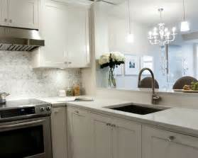 countertops with white kitchen cabinets white shaker cabinets transitional kitchen