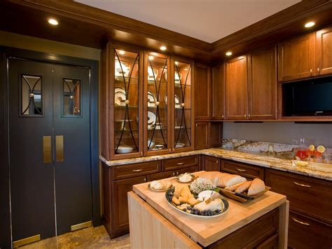 china kitchen cabinet photos hgtv