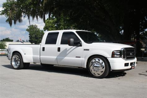 how do cars engines work 2000 ford f350 navigation system for sale 2000 f350 7 3l low miles lowerd on 24 quot semi rims clean ih8mud forum
