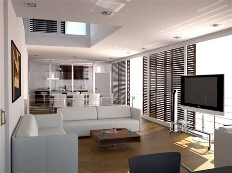 simple home interior design amazing of simple condo interior about des 187 condominium design with best on clipgoo