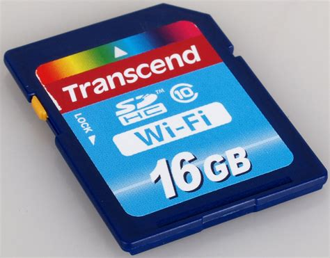 how to make memory cards transcend 16gb wi fi sdhc class 10 memory card review