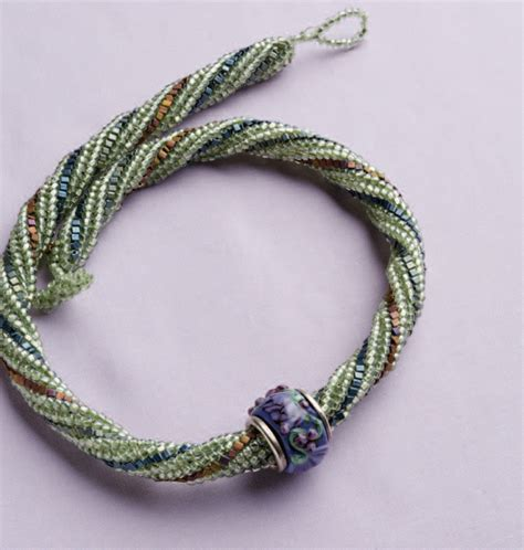 how to do beading herringbone stitch 7 free beading stitch patterns you