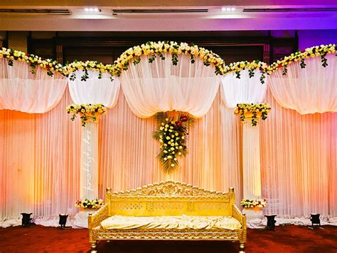 Church Decorations For Weddings by Indian Wedding Decorations Cool Wallpapers I Hd Images