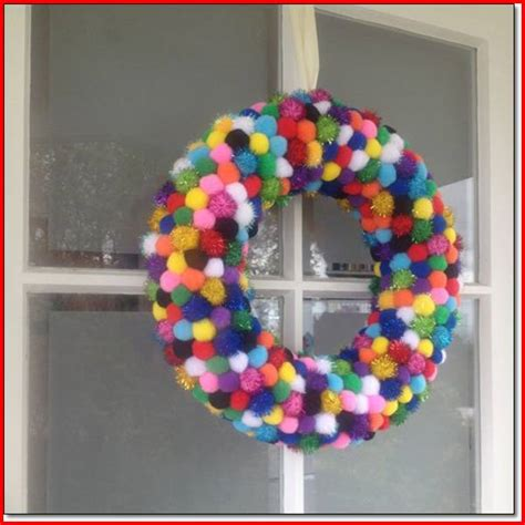 Easy Crafts For To Make In School